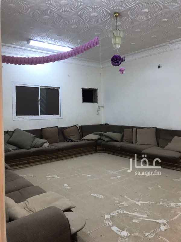 شقة للإيجار في شارع الشيخ سليمان بن عبدالله بن محمد ، حي الخليج ، الرياض