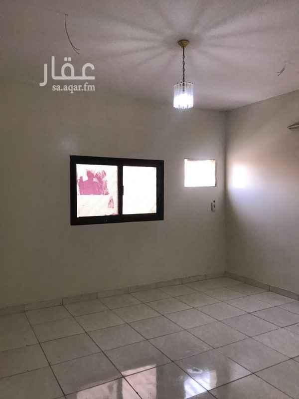 شقة للإيجار في شارع الشيخ عبدالعزيز بن عبدالرحمن بن بشر ، حي الخليج ، الرياض ، الرياض