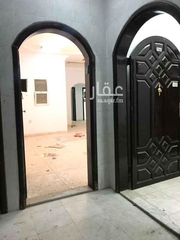 دور للإيجار في شارع الشيخ عبدالعزيز بن عبدالرحمن بن بشر ، حي الخليج ، الرياض ، الرياض