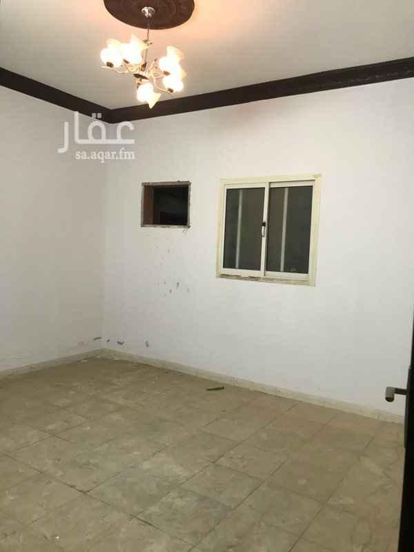 شقة للإيجار في شارع حائل ، حي الخليج ، الرياض ، الرياض