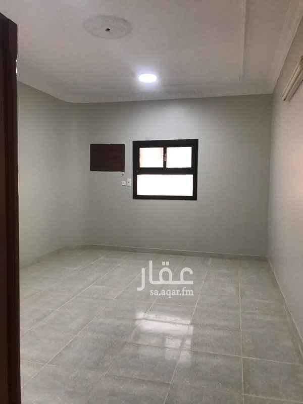 دور للإيجار في شارع ام الخير ، حي الخليج ، الرياض ، الرياض