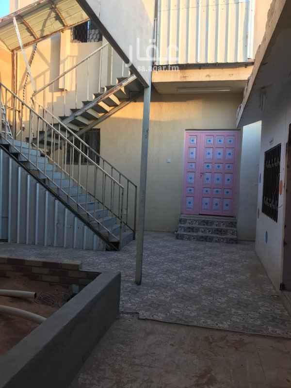 دور للإيجار في شارع اوس بن المنذر الانصاري ، حي الخليج ، الرياض ، الرياض