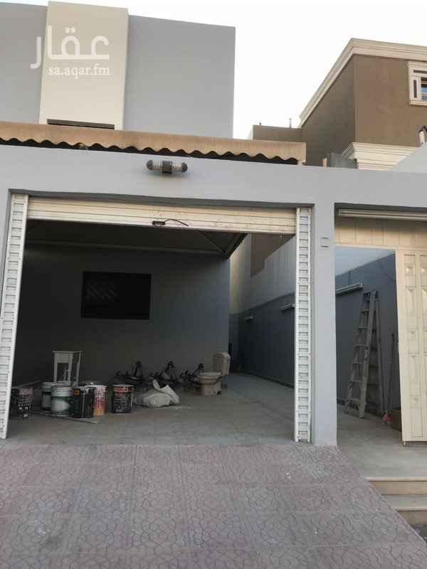 دور للإيجار في شارع النمرية ، حي الخليج ، الرياض ، الرياض