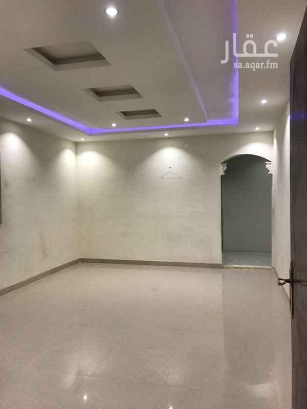 دور للإيجار في شارع ابي القاسم الخضري ، حي الخليج ، الرياض ، الرياض