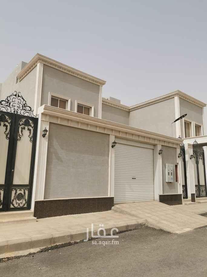 فيلا للبيع في شارع عبداللطيف بن المبارك ، حي المهدية ، الرياض ، الرياض