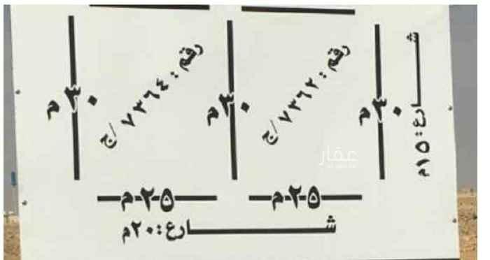 أرض للبيع في شارع العيينة ، حي ظهرة لبن ، الرياض ، الرياض