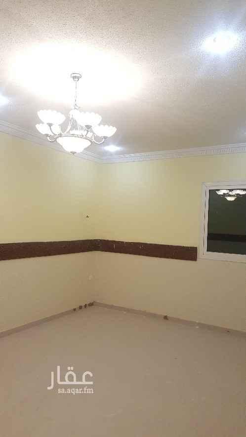 دور للإيجار في شارع الحوير ، حي النفل ، الرياض