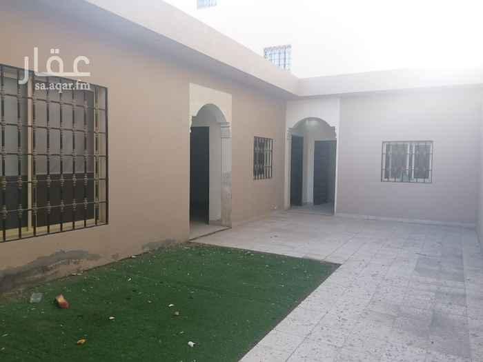 استراحة للإيجار في شارع سلمان بن أبي القاسم ، الرياض ، الرياض