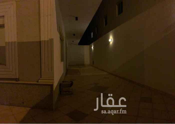 فيلا للإيجار في شارع أحمد بن سعيد بن الهندي ، حي العارض ، الرياض ، الرياض