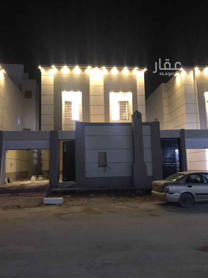 فيلا للبيع في طريق فتح مكة ، حي الدار البيضاء ، الرياض ، الرياض