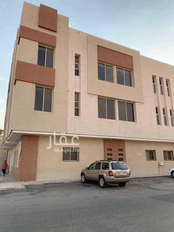 شقة للإيجار في شارع الأمير مساعد بن عبدالعزيز ، حي السليمانية ، الرياض