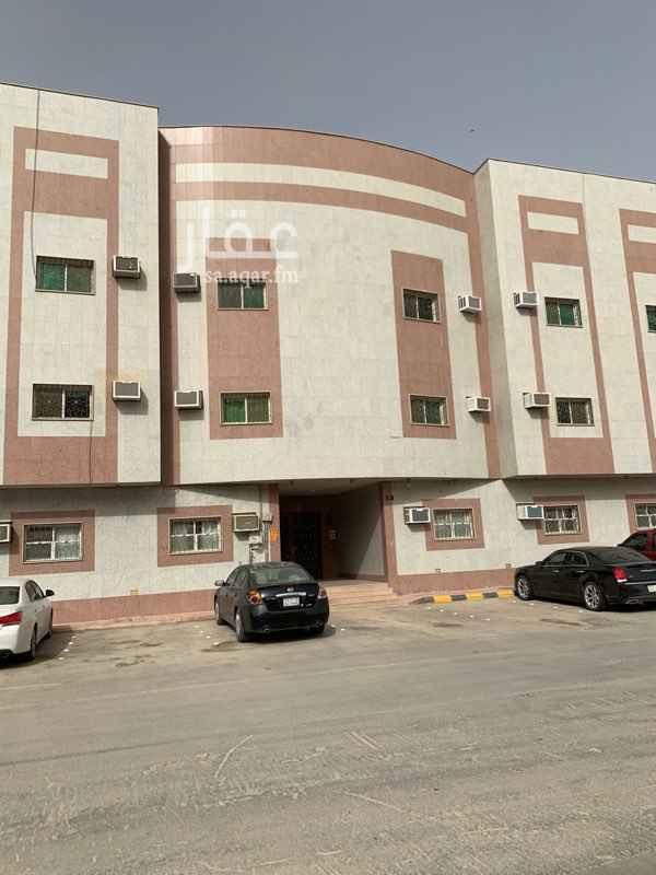 شقة للإيجار في شارع الأبساط ، حي التعاون ، الرياض ، الرياض