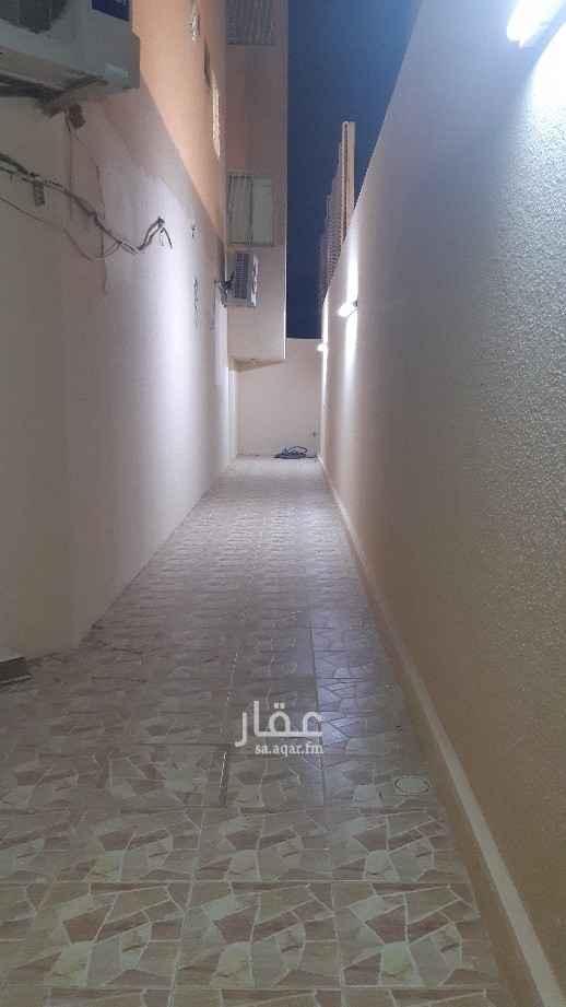 دور للإيجار في شارع جدة ، حي الازدهار ، الرياض ، الرياض