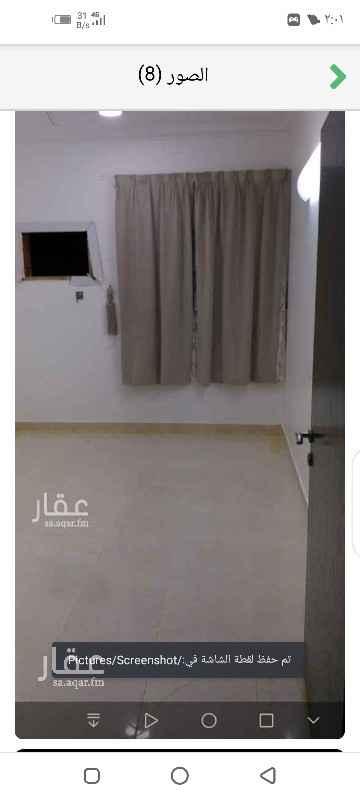 شقة للإيجار في شارع المسروح ، حي ظهرة لبن ، الرياض ، الرياض