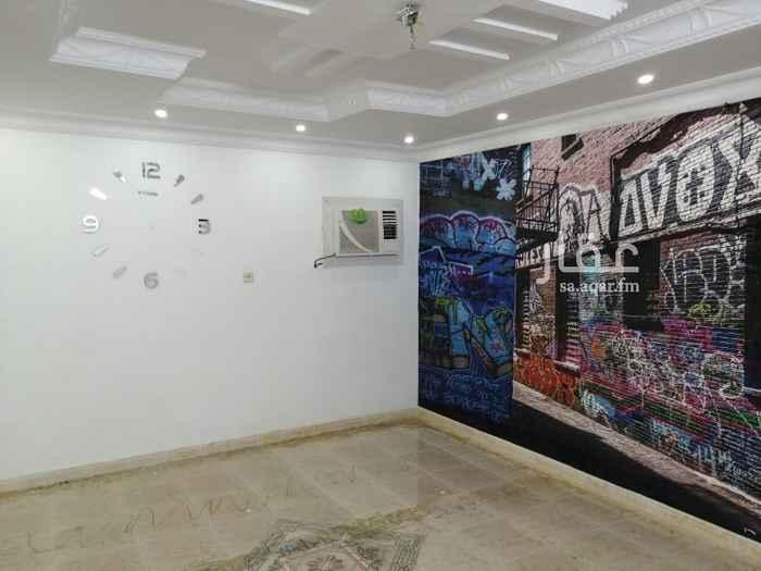 شقة للإيجار في حي طويق ، الرياض