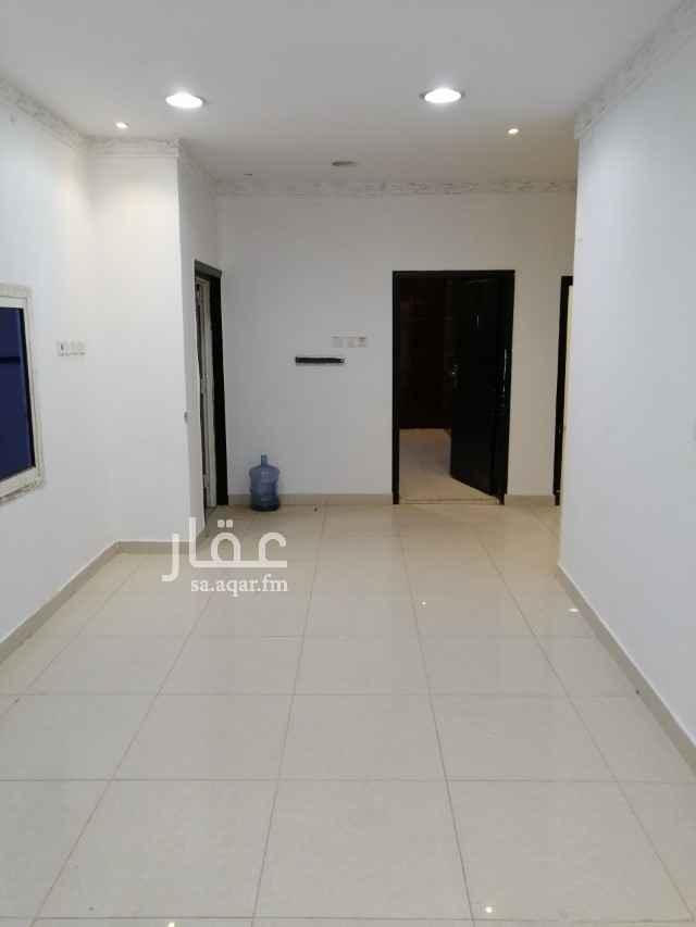 شقة للإيجار في شارع سمنان ، حي طويق ، الرياض ، الرياض
