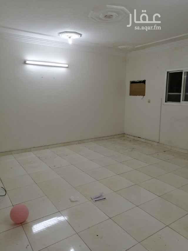 شقة للإيجار في شارع الرقمتان ، حي العريجاء الغربية ، الرياض ، الرياض