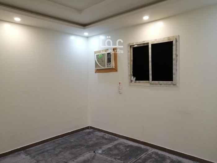 شقة للإيجار في الطريق الدائري الغربي الفرعي ، حي العريجاء الغربية ، الرياض ، الرياض