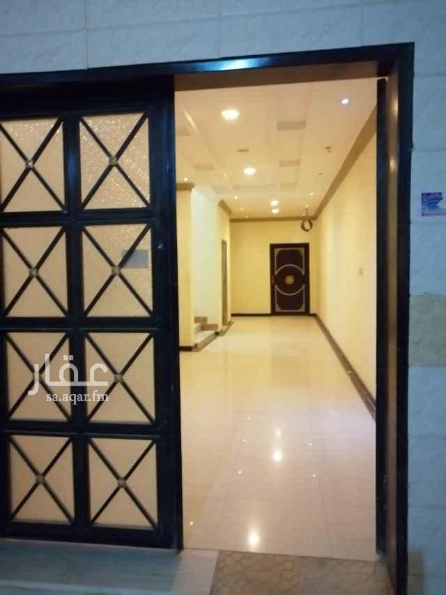 شقة للإيجار في شارع نجم الدين الأيوبي الفرعي ، حي العوالي ، الرياض ، الرياض