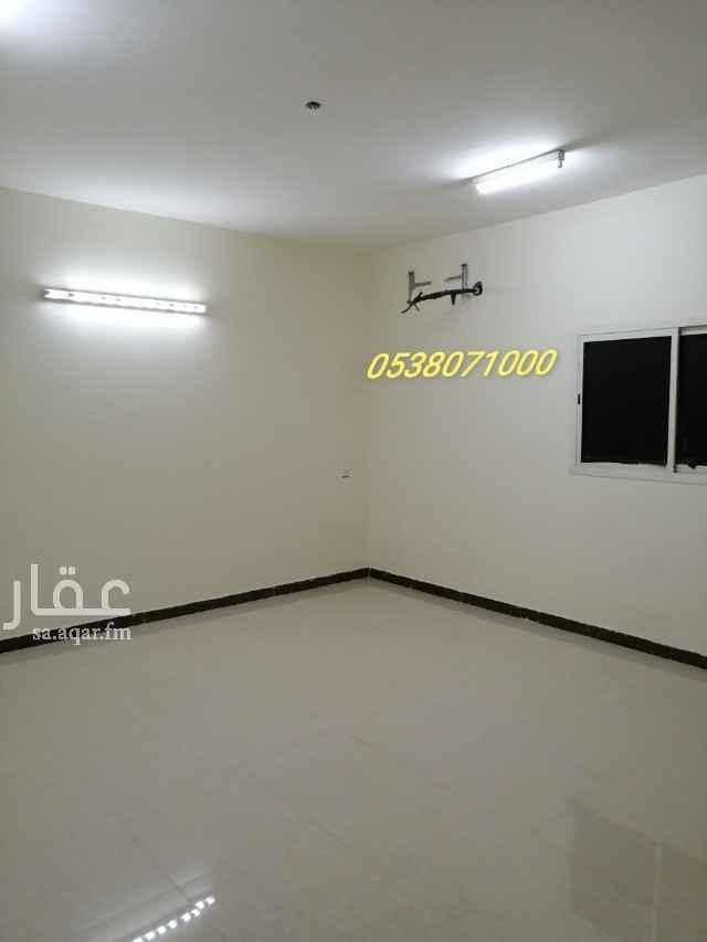 شقة للإيجار في حي العوالي ، الرياض ، الرياض