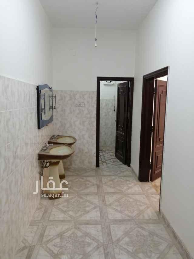 دور للإيجار في شارع دمياط ، حي طويق ، الرياض ، الرياض