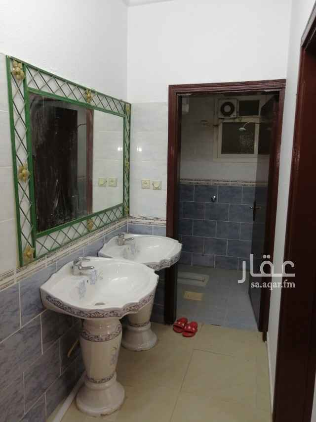 شقة للإيجار في شارع حاسم ، حي طويق ، الرياض ، الرياض