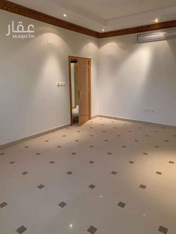 شقة للإيجار في شارع احمد بن عثمان ، حي العريجاء الغربية ، الرياض ، الرياض
