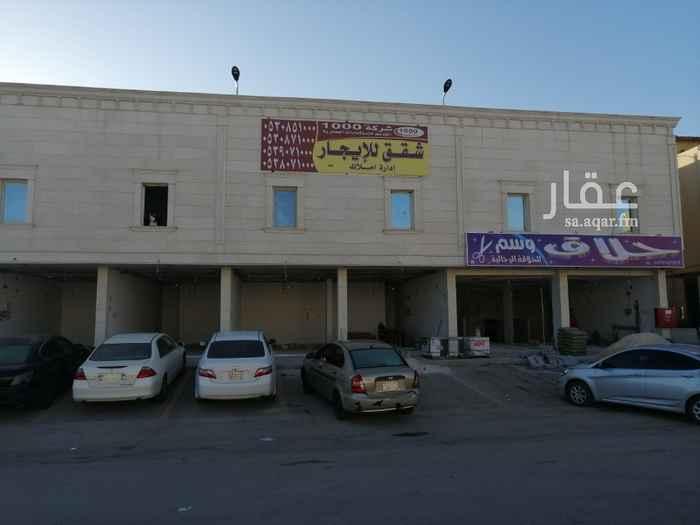 محل للإيجار في شارع سفيان بن الحكم ، حي العوالي ، الرياض ، الرياض