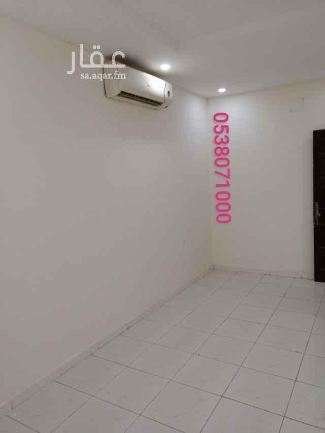 شقة للإيجار في شارع المدينة المنورة ، حي العريجاء الغربية ، الرياض ، الرياض