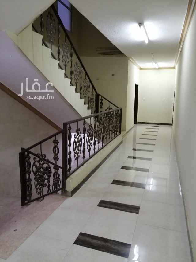 شقة للإيجار في شارع سفيان بن الحكم ، حي العوالي ، الرياض ، الرياض