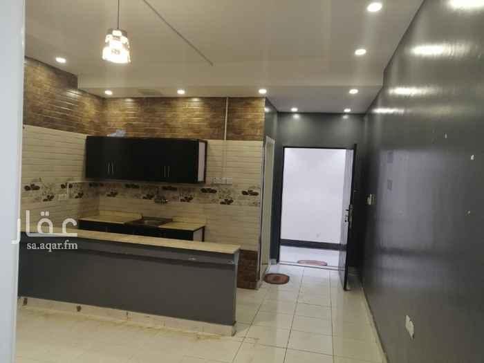 شقة للإيجار في 7716-7650 ، شارع صهيب بن سنان ، حي العريجاء الغربية ، الرياض ، الرياض