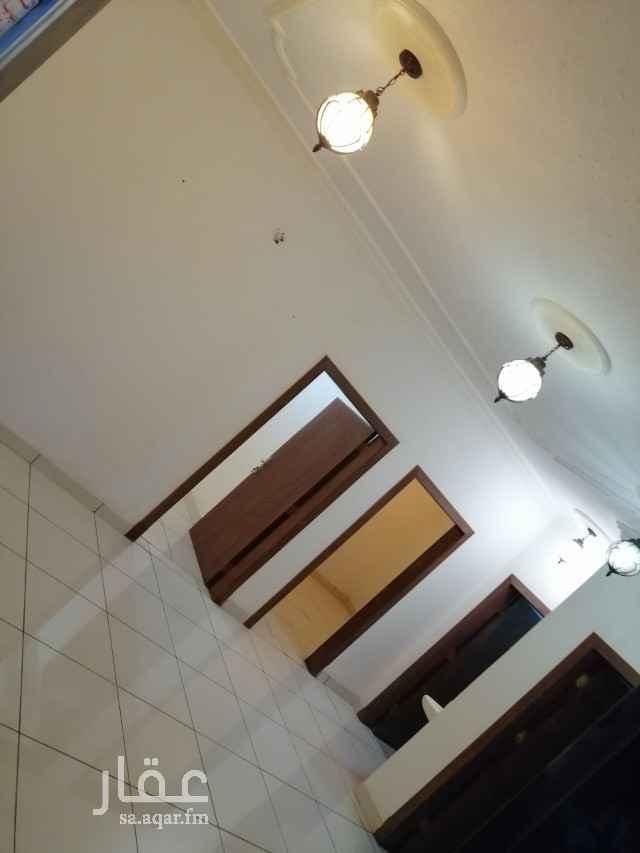 شقة للإيجار في شارع علي بن شيبان ، حي ظهرة نمار ، الرياض ، الرياض