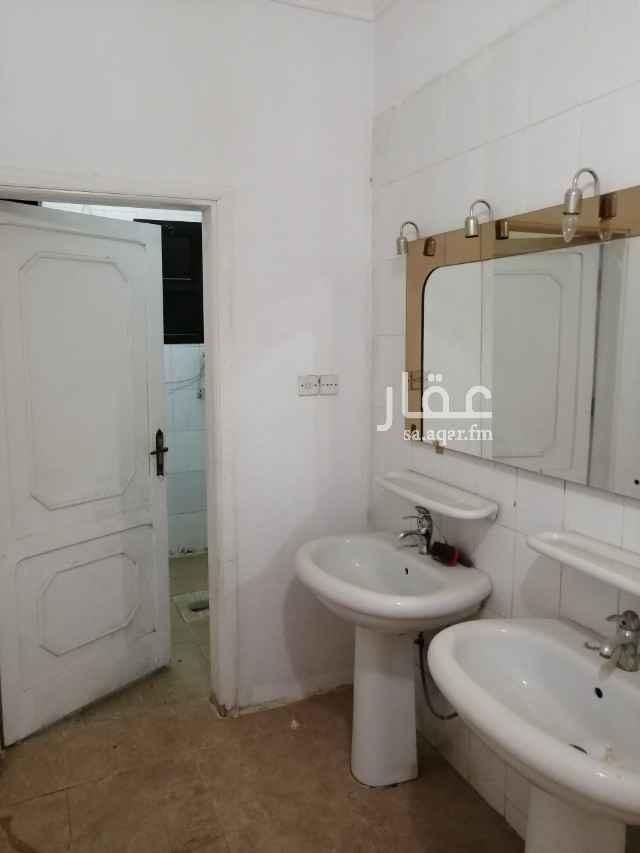شقة للإيجار في شارع بدان ، حي العريجاء الغربية ، الرياض ، الرياض