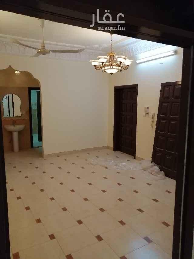 دور للإيجار في شارع دوينة ، حي العريجاء الغربية ، الرياض ، الرياض