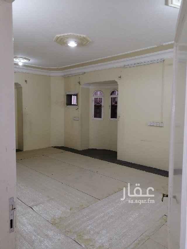 دور للإيجار في شارع ابن القرطبي ، حي العريجاء الغربية ، الرياض ، الرياض