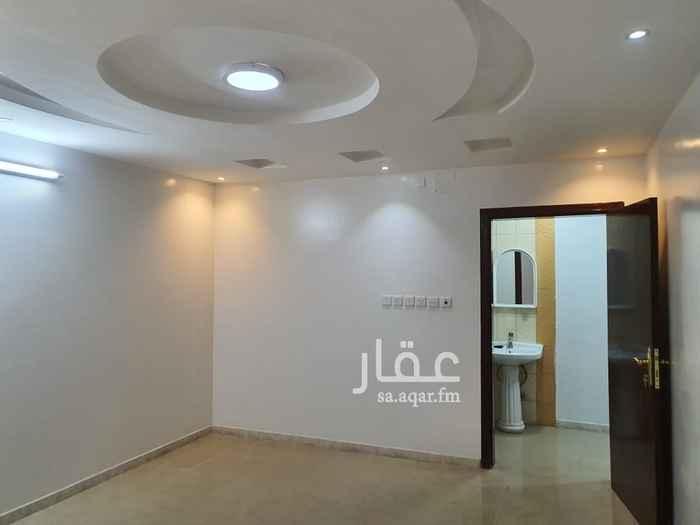 شقة للإيجار في شارع المدرة ، حي العريجاء الغربية ، الرياض ، الرياض