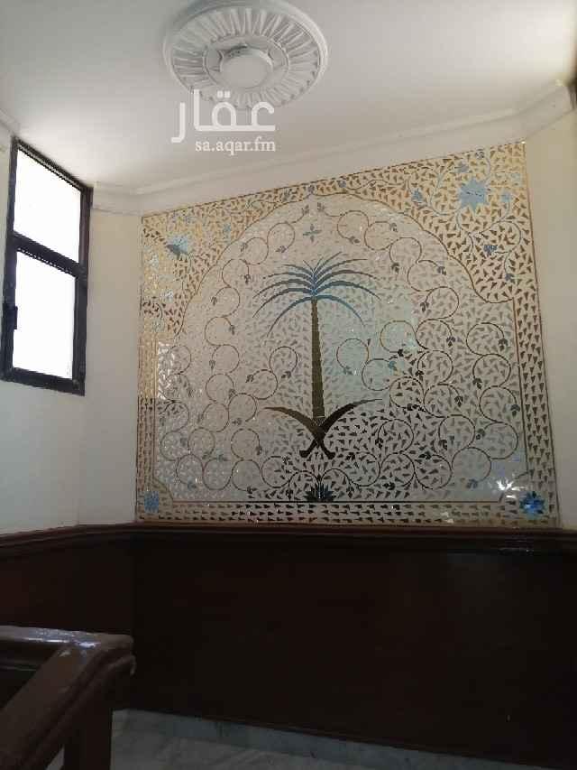 دور للإيجار في شارع احمد بن غنائم ، حي العريجاء الغربية ، الرياض ، الرياض
