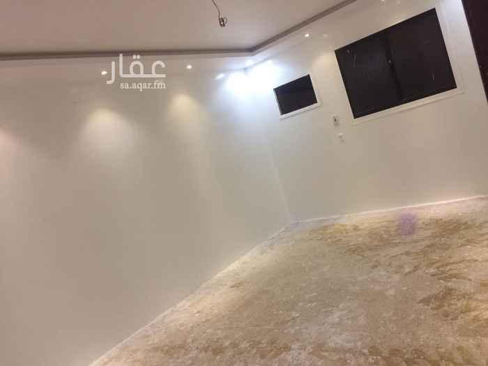 دور للإيجار في شارع طمبرة ، حي العريجاء الغربية ، الرياض ، الرياض