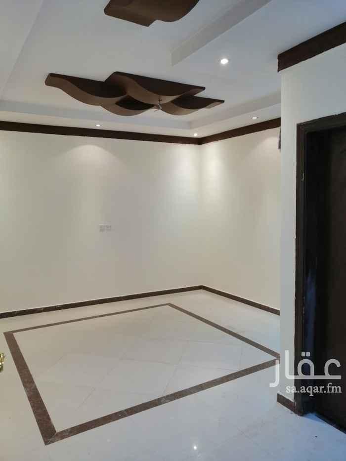 شقة للإيجار في حي ، طريق المدينة المنورة ، حي ظهرة نمار ، الرياض ، الرياض