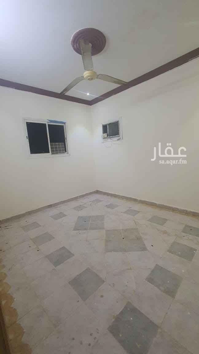 شقة للإيجار في شارع الكرادمة ، حي البديعة ، الرياض ، الرياض
