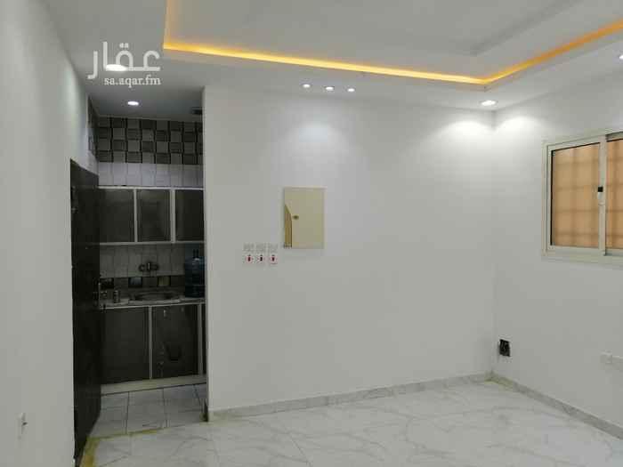شقة للإيجار في حي ، الطريق الدائري الغربي ، حي العريجاء الغربية ، الرياض ، الرياض