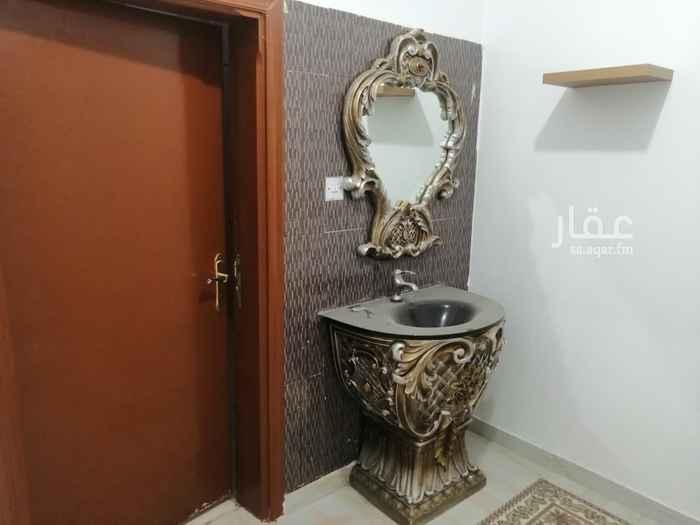 شقة للإيجار في حي ، شارع هلال التميمي ، حي العريجاء الغربية ، الرياض ، الرياض