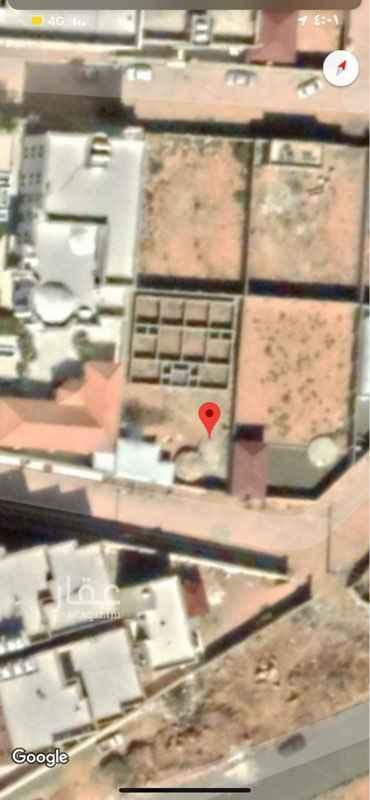 أرض للبيع في حي ريحة ، الطائف ، الطائف