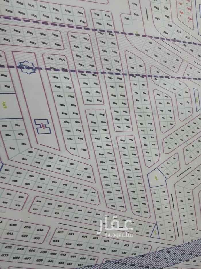 أرض للبيع في شارع وكيع بن الجراح ، حي البشائر ، جدة ، جدة