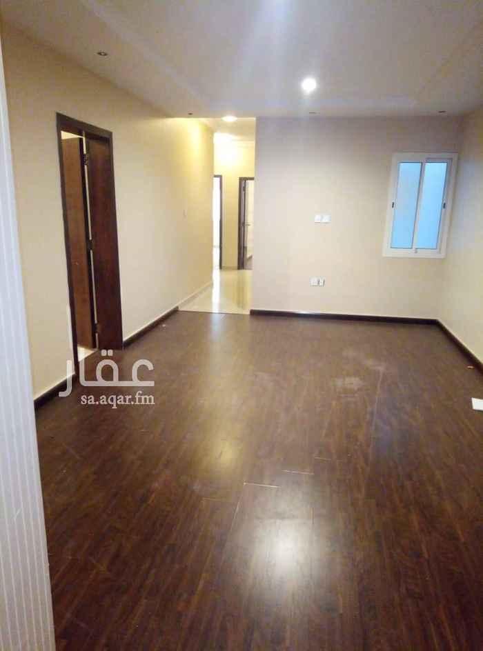 شقة للإيجار في حي الدوحة الجنوبية ، الظهران ، الدمام