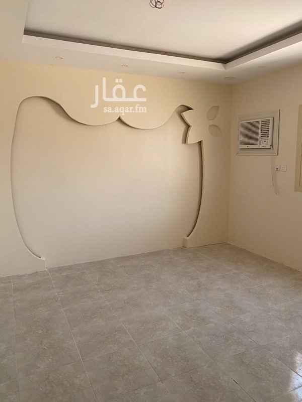 شقة للإيجار في شارع احمد بن الحسين ، حي مهزور ، المدينة المنورة ، المدينة المنورة