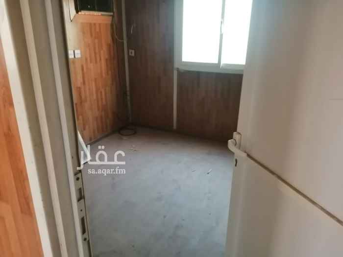 شقة للإيجار في شارع بنت ابي المواهب ، حي الملز ، الرياض ، الرياض