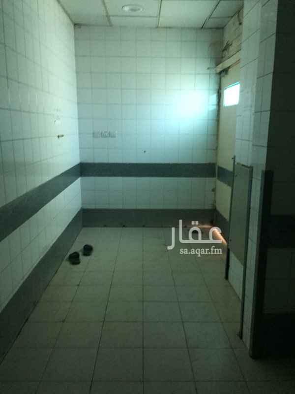 محل للإيجار في شارع الامير محمد بن سعود بن فيصل ، حي الخالدية ، الرياض ، الرياض