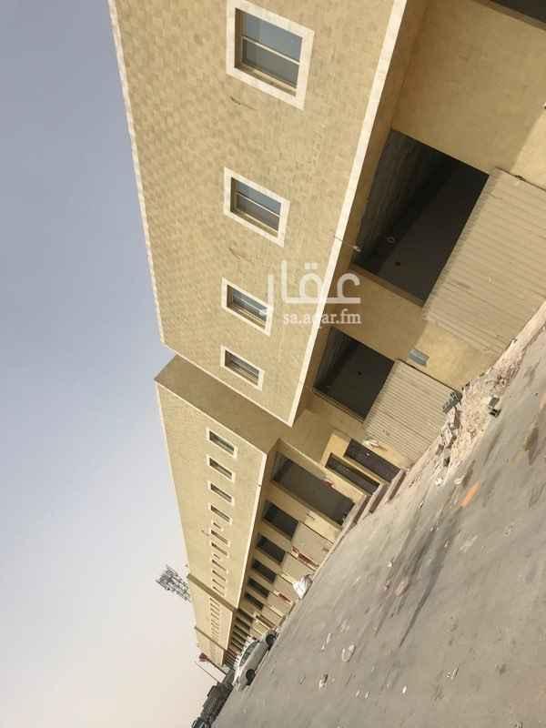 عمارة للإيجار في الرياض ، حي المشاعل ، الرياض