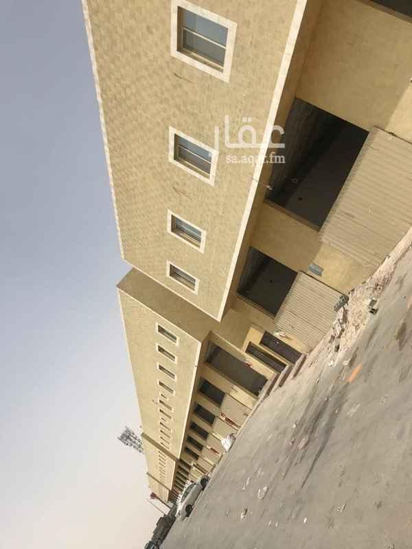 عمارة للإيجار في الرياض ، حي السلي ، الرياض